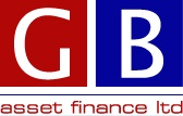 GB Asset Finance